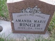 Amanda Marie Ranger