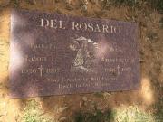 Leon L. Del Rosario