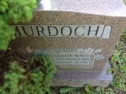 William John Murdoch
