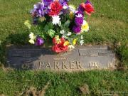 Clifford R Parker