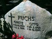 Grete Fuchs