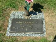 Albert S Marks