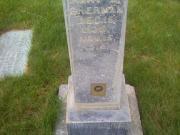 Albey Lyman Sherman