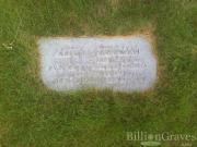 Albey L Sherman