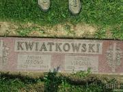Jerome Kwiatkowski