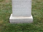 William E Nye