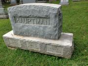 Edith W. Hauptman