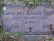 Ramond Ralph Campa
