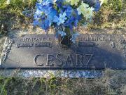 Florence E, Cesarz