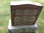 Joseph Leonard Gordon