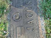 Stephen A. Jagus