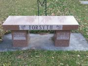 John H. Forsyth