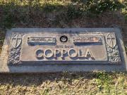 Samuel A. Coppola