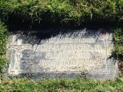 Daniel R. Castaneda, Sr.