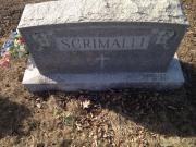 Vito A. Scrimalli
