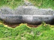 William Silcott