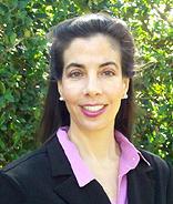 Angela E. Kamrath