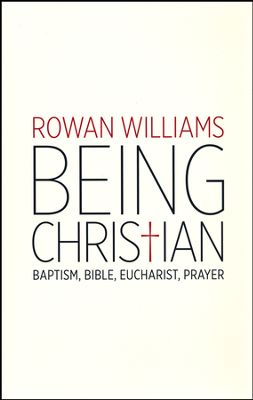 Click to buy your copy of Being Christian in the Bible Gateway Store