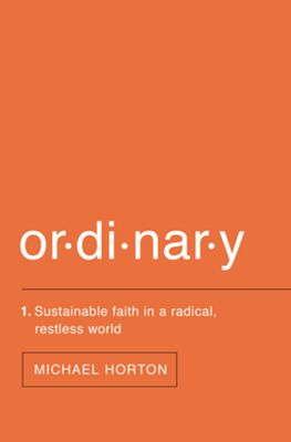 Buy your copy of Ordinary in the Bible Gateway Store