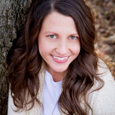 Sara Hagerty