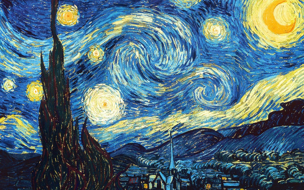 happy new year jonathan petersen content manager for bible gateway the starry night by vincent van gogh