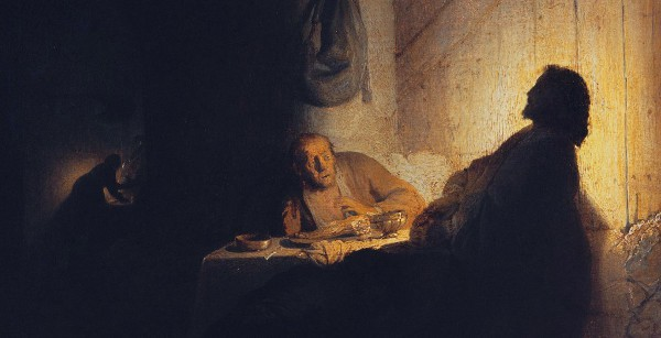 The_Supper_at_Emmaus_by_Rembrandt