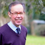 Gordon Wehnham