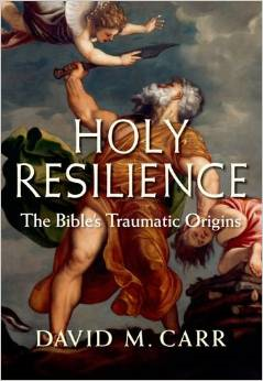 Click to buy your copy of Holy Resilience in the Bible Gateway Store