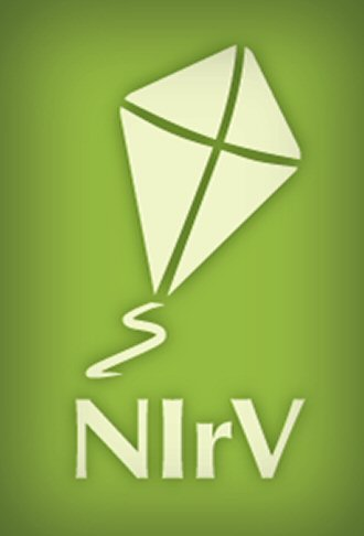 Read the New International Reader's Version (NIrV) on Bible Gateway