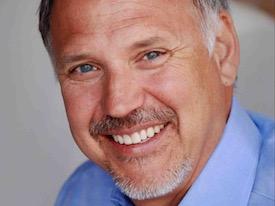 Dr. Carl Moeller