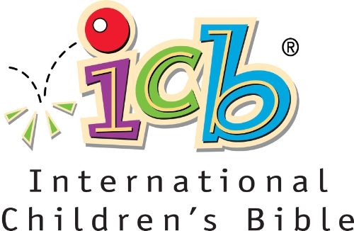 Read the International Children's Bible on Bible Gateway