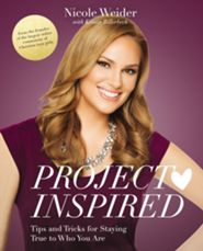 Click to buy your copy of Project Inspired in the Bible Gateway Store