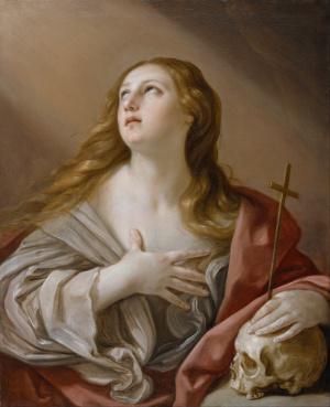 The_Penitent_Magdalene
