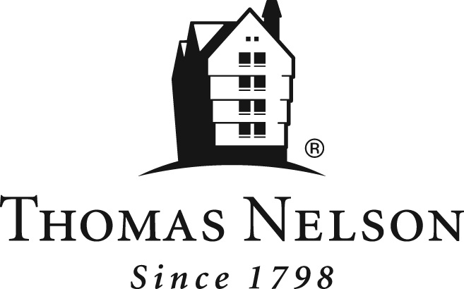 Thomas Nelson website