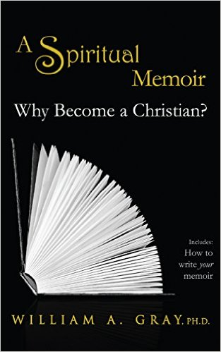 Click to learn more about Why Become a Christian?