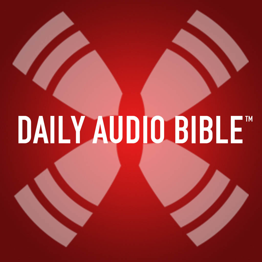 hindi audio bible