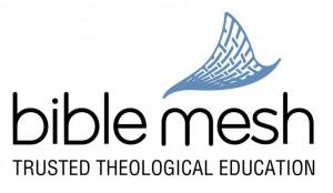 BibleMesh website