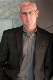 Image result for photo of j warner wallace