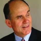 Dr. Stan Gundry