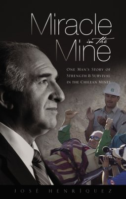 Click to buy your copy of Miracle in the Mine in the Bible Gateway Store
