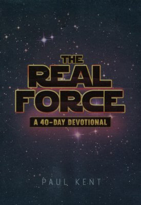 Christian Themes In Star Wars An Interview With Paul Kent Bible