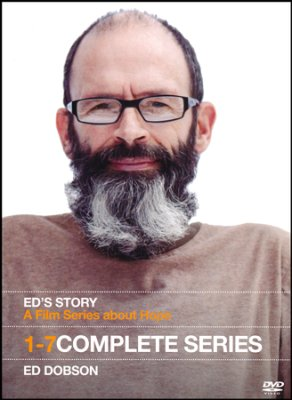 Click to buy your copy of Ed's Story DVD: A Film Series about Hope in the Bible Gateway Store