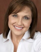 Laura Harris Smith