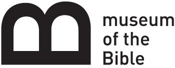 Museum of the Bible website