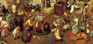 Pieter_Bruegel_the_Elder-_The_Fight_between_Carnival_and_Lent_detail_3