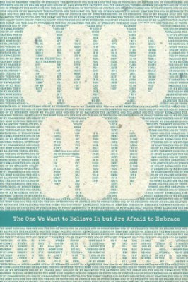 Click to buy your copy of Good God in the Bible Gateway Store