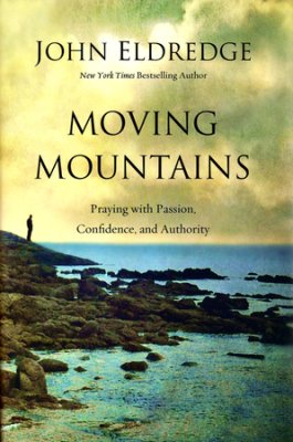 Buy your copy of Moving Mountains in the Bible Gateway Store