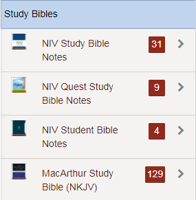 Understand Your Bible Better: How to Use Commentaries, Study