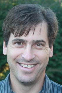 Dr. David Lamb