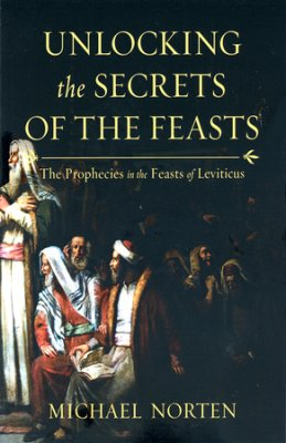 Buy your copy of Unlocking the Secrets of the Feasts in the Bible Gateway Store where you'll enjoy low prices every day